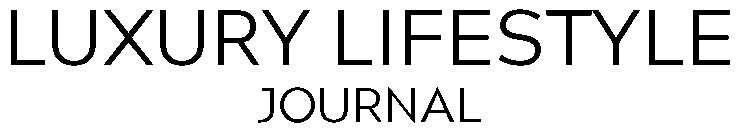 luxurylifestylejournal